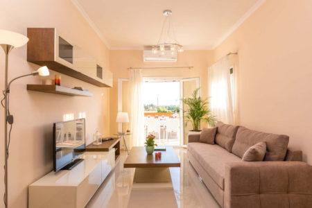 Villa Nissos Southern Corfu Issos 01 18