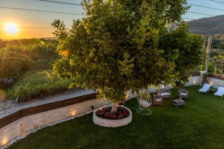 Villa Nissos Southern Corfu Issos 01 25